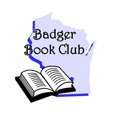 badger book club