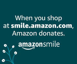 When you shop at smile.amazon.com/ch/20-4902233, Amazon donates to Friends of the Deforest Area Public Library.