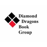 diamond dragons book group