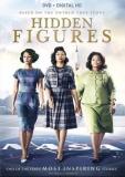 Hidden Figures Movie Poster Art Copyright Twentieth Century Fox Film Corporation http://http://launcher.linkcat.info/go.cgi?biblionumber=1299646