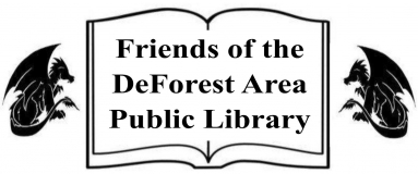 Friend of the DeForest Area Public Library