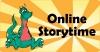 Online Storytime