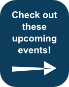 Check Out These Upcoming Events!
